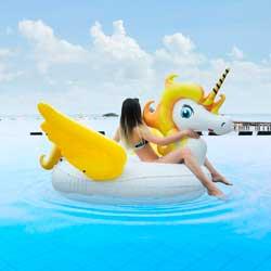 comprar-flotador-unicornio-primark