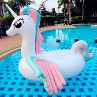 comprar-unicornio-barato