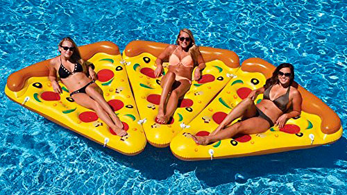 flotador-pizza-piscina