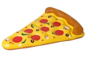 flotador-pizza-comprar-amazon