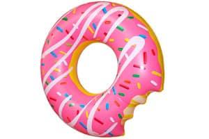 flotador-donut-comprar-amazon