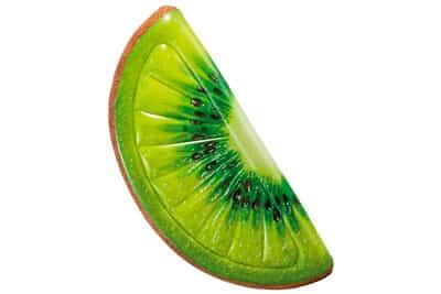 flotador-kiwi