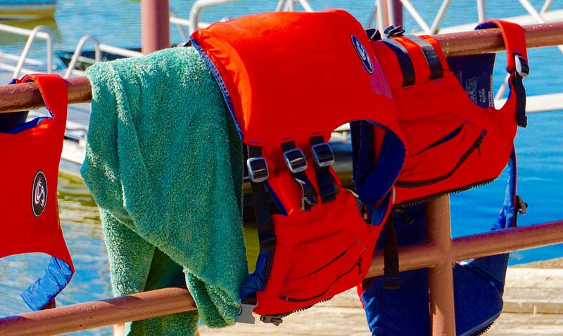 chaleco-salvavidas-amazon