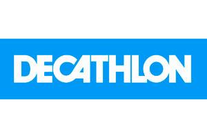 comprar-flotadores-decathlon