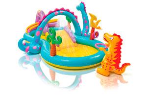 centros-juego-acuaticos