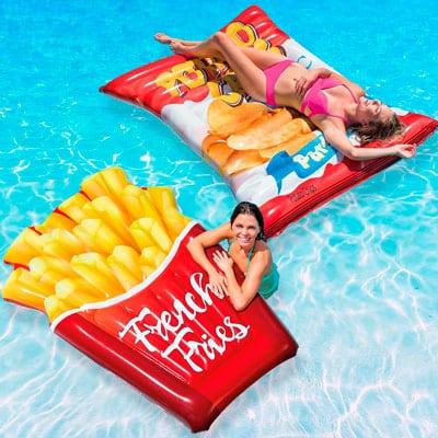 flotador-bolsa-patatas-amazon