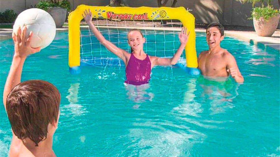 porteria-piscina-amazon