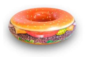 flotador-hamburguesa-comprar