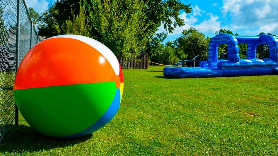 comprar-pelota-playa-personalizada