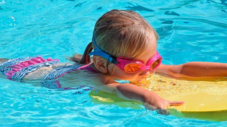 aprendiz-natacion