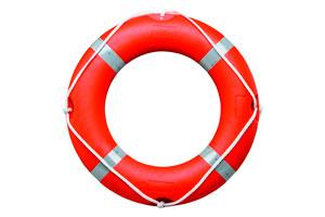 aro-salvavidas-homologado-solas