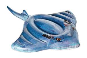 comprar-flotador-pez-raya