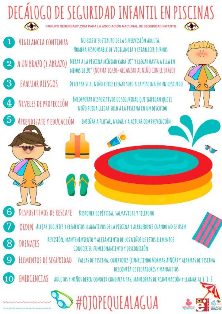 evitar-ahogamiento-niños-seguridad-infantil-piscinas