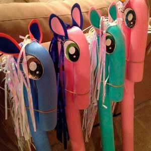hacer-caballo-churro-piscina