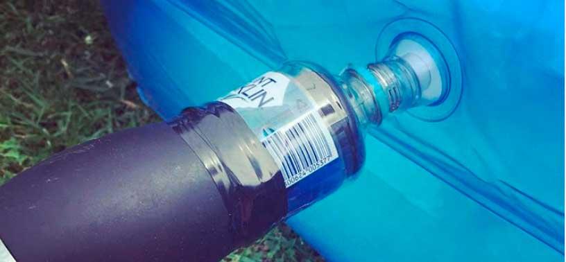 inflar-hinchable-secador