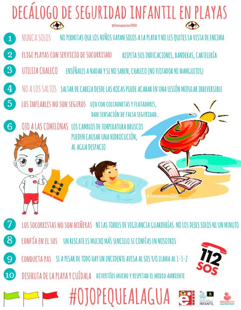 medidas-seguridad-infantiles-playa