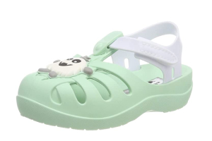 sandalias de playa para bebe