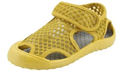 sandalias para playa bebe