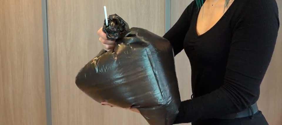 truco-inflar-flotador-sin-inflador
