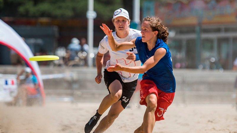 comprar-frisbee-ultimate