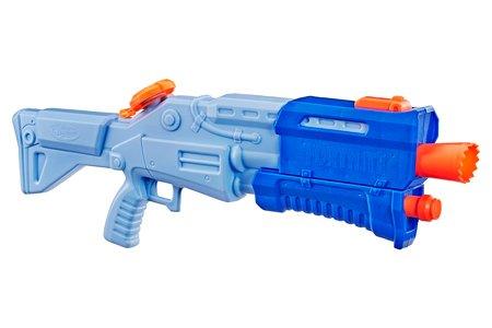 nerf-supersoaker-fortnite-pistola-agua