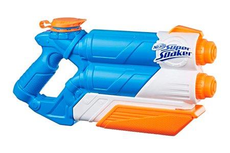 pistola-agua-potente-super-soaker