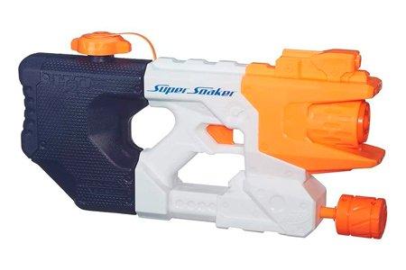 pistola-agua-super-potente-nerf