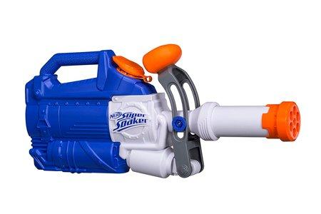 super-soaker-soakzooka-pistola-agua-potente
