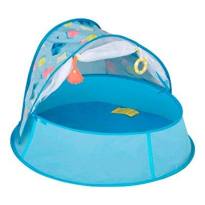piscina-bebe-techo-comprar
